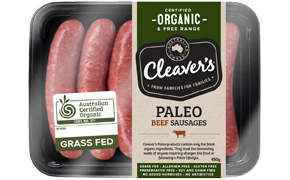 cleavers-organic-paleo-beef-sausages-product-290x180
