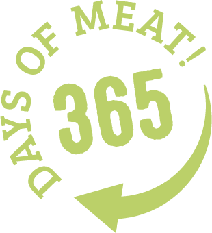 365Meat